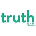 Truth Bar logo