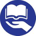 CEI Bookstore Logo