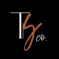 Truthfully Speaking Co. Logo
