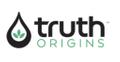 Truth Origins Logo