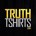 Truth Tshirts Logo