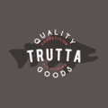 Trutta Goods logo