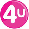 tryactipatch Logo