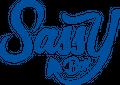 Sassy Box Logo