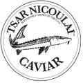 Tsar Nicoulai Logo