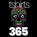 TShirts365 Shop UK Logo