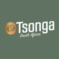 Tsonga USA Coupons and Promo Codes