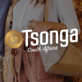 Tsonga Coupons and Promo Codes