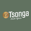 Tsonga Australia Coupons and Promo Codes