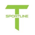 T Sportline Logo