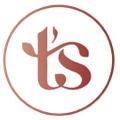 T's Netherlands Logo