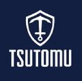 Tsutomu Lures Hawaii Logo