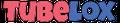 Tubelox Logo