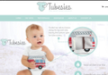 Tubesies Coupons and Promo Codes