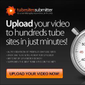 Tube Sites Submitter Logo