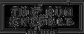 Tuck and Bundle Logo