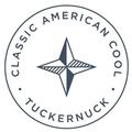 Tuckernuck Logo