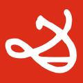 Tuck Life Logo