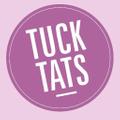 Tuck Tats Logo
