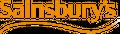 Tu Clothing logo