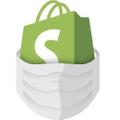 tudungpeoplesg Logo