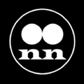 Tuenne USA Logo