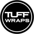 TuffWraps.com Logo