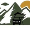 Tuff Stuff 4X4 Logo