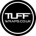 Tuffwraps Uk Logo