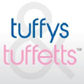Tuffys & Tuffetts Australia Logo