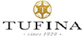 Tufina Official Logo