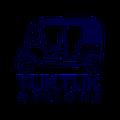 Tuktuk Designs Logo