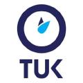 TUK Watches Logo