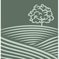 Tule Publishing Logo