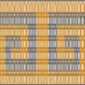 Tulia's Artisan Gallery Logo