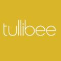 tullibee Logo
