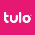 Tulo Logo
