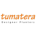 Tumatera LLC. Logo