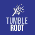 TumbleRoot Logo