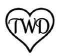 Tumble Wear Designs Logo