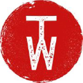 TumbleweedsProvisions USA Logo