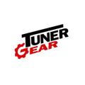 TunerGear.com Logo