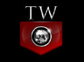Tungsten World Logo