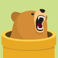 Tunnelbear Coupons and Promo Codes