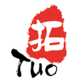 TUO Cutlery_Knife_Knives_Kitchen Knife_Kitchenware_Houseware_Household– tuocutlery Logo