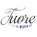 Tuore Logo