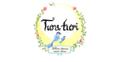 Tura Turi Logo