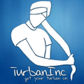 TurbanInc Logo