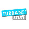 TurbansStuff Logo