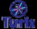 Turix logo